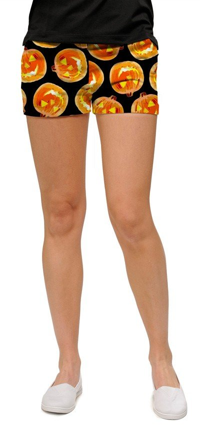 Happy Jacks Women's Mini Short MTO