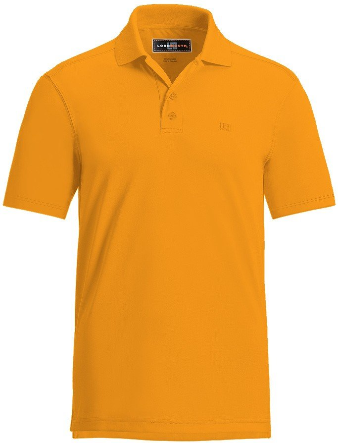 Essential Mango Shirt