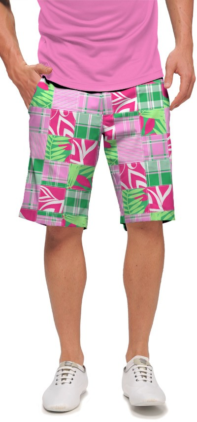 Mint Julep Men's Short MTO
