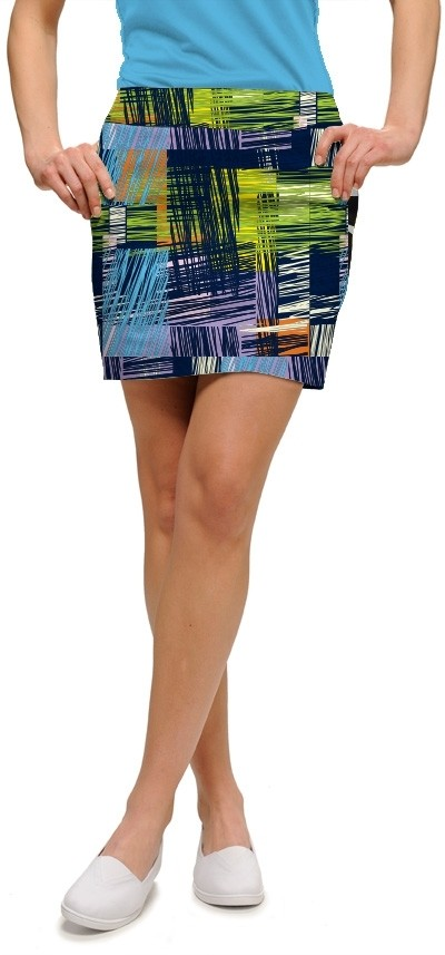 Scratch StretchTech Women's Skort/Skirt MTO