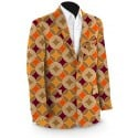 Havercamps Men's Sport Coat MTO