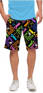 Ace StretchTech Men's Short MTO