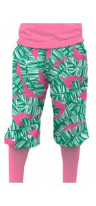 Banana Beach Knickerbockers MTO