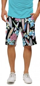 Pipeline Men's Short MTO