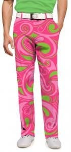 Cotton Candy Men's Pant MTO