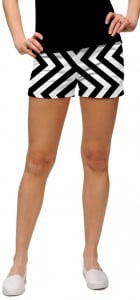 Daktari Women's Mini Short MTO