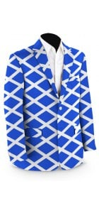 Jox Men's Sport Coat MTO