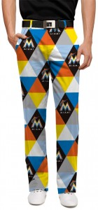 Marlins Prism StretchTech Men's Pant MTO