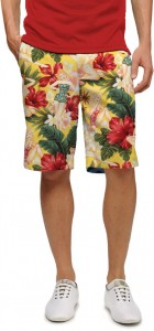 Waikiki StretchTech Men's Short