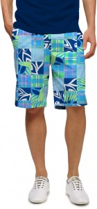 Wedding Crashers StretchTech Men's Short MTO