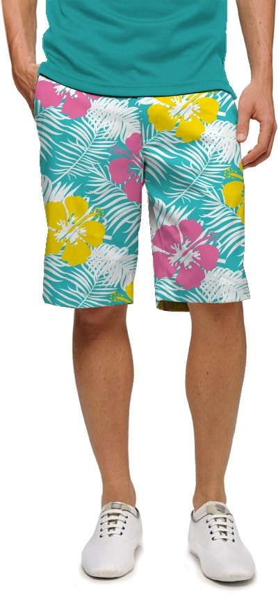 Castaway StretchTech Men's Short MTO