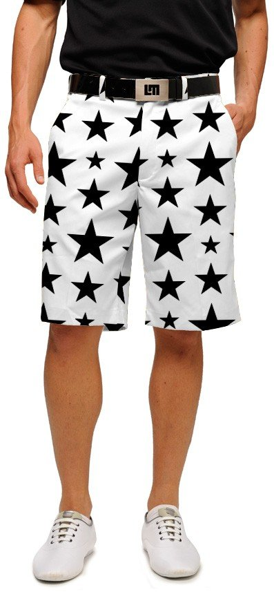 Five Stars Men's Short MTO