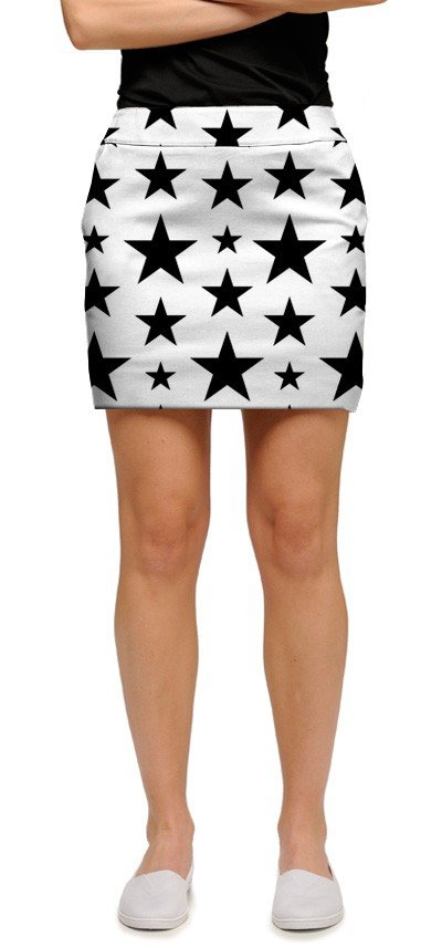 Five Stars Women's Skort/Skirt MTO