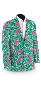 Banana Beach Men's Sport Coat MTO