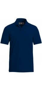 Essential Blue Depths Shirt