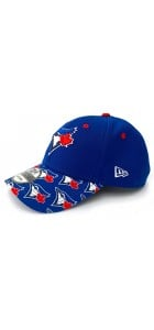 Blue Jays New Era 9FORTY Cap