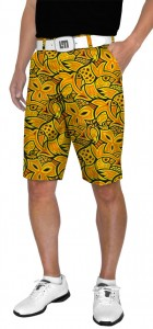 Chirp Chirp Men's Short MTO