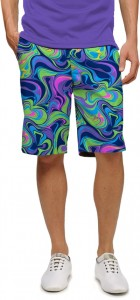 Eye Candy StretchTech Men's Short