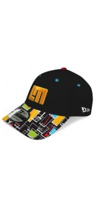 Happy Hour New Era 39THIRTY Cap