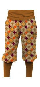Havercamps Knickerbockers MTO