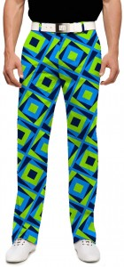 Island Green Men's Pant MTO