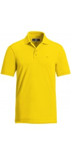 Essential Lemon Chrome Shirt