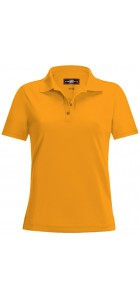 Women Essential Mango Shirt