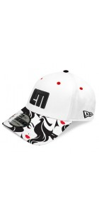 Mona New Era 39THIRTY Cap