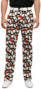 Mr. Boh StretchTech Men's Pant MTO