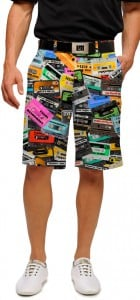 Party Mix Men's Short MTO