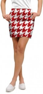 Red Tooth Women's Skort/Skirt MTO