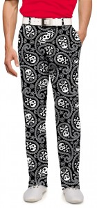 Shiver Me Timbers StretchTech Men's Pant