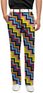 Steppin' Out Men's Pant MTO