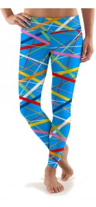 Stix Leggings