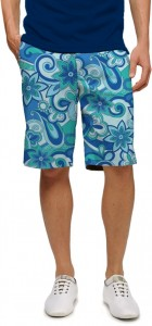Summer of Love StretchTech Men's Short