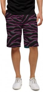 You Jane StretchTech Men's Short MTO
