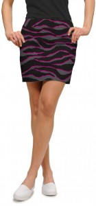 You Jane StretchTech Women's Skort